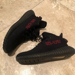 Yeezy Shoes - Infant Yeezy Boost 350 V2